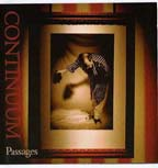Continuum: Passages